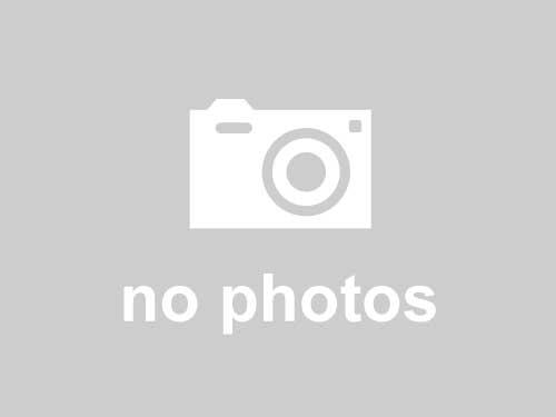 【中学受験コース】入塾時点の学力基準(目安)